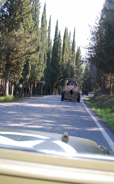 2007-04-20-0010s_GianniniSte