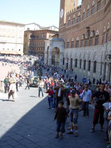 2007-04-21s-0023_Mannaioni