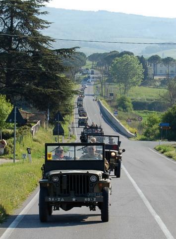 2007-04-21-0046_GianniniSte