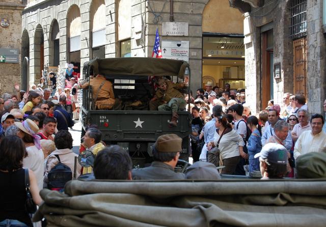 2007-04-21s-0104_GianniniSte