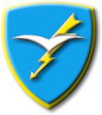 Brigata Paracadutisti Folgore